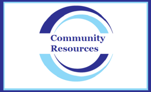 Changes Logo Base Community Resources