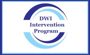 Changes Logo Base DWI Intervention